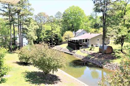 Lots And Land for sale in 000 Majestic Lodge Road, Rockwell, AR, 71913