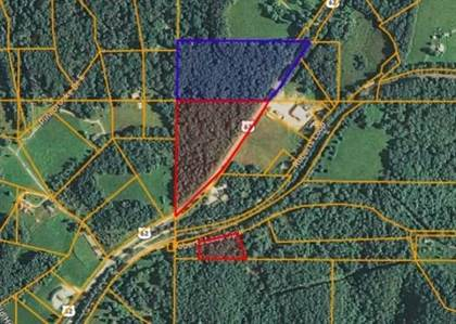 Lots And Land for sale in Highway 62, Garfield, AR, 72732