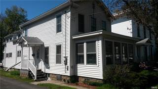 Single Family for sale in 27 Broad Street, Pulaski, NY, 13142