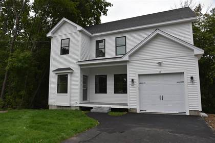 Residential Property for sale in 15 Pine Hill Road, Wolfeboro, NH, 03894
