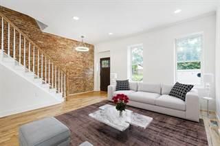 Single Family for sale in 292A Howard Avenue, Brooklyn, NY, 11233