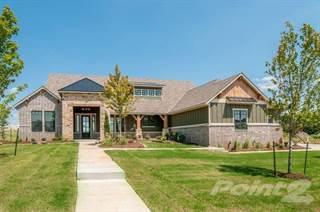 Single Family for sale in 15000 Cumberland Falls Drive, Edmond, OK, 73034