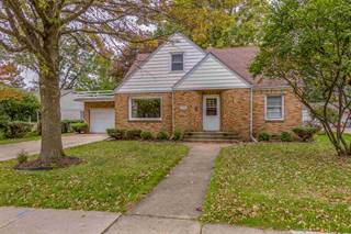 Single Family for sale in 1018 Lundvall, Rockford, IL, 61107