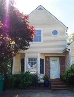 Residential Property for rent in 5032 Laurel Springs Way SE 5023, Smyrna, GA, 30082