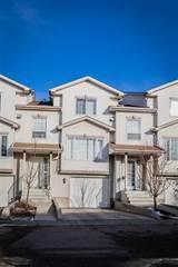 Condo for sale in 9630 176 ST NW, Edmonton, Alberta, T5T6E1