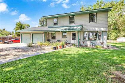 Residential Property for sale in 3238 1/2 F 1/2 Road D, Clifton, CO, 81520
