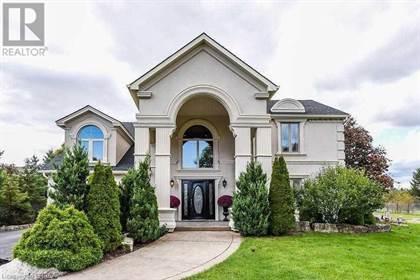Single Family for sale in 352 SUNNYRIDGE RD, Hamilton, Ontario, L0R1R0