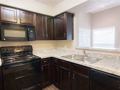 Apartment for rent in Ashford Northwest, Oklahoma City, OK, 73120
