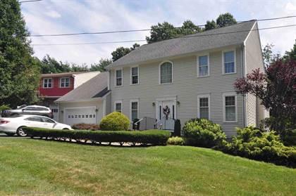 Residential Property for sale in 5 Priscilla Drive, Cranston, RI, 02921