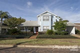 Residential Property for sale in 1325 Sunnyside Drive, Winter Park, FL, 32789