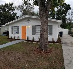 Single Family for sale in 3010 E CHELSEA STREET, Tampa, FL, 33610