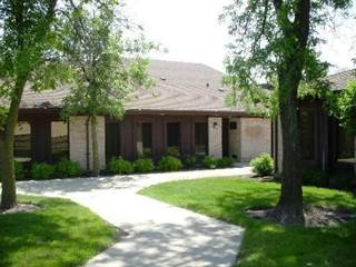 Comm/Ind for rent in 17508 East Carriageway Drive E, Hazel Crest, IL, 60429