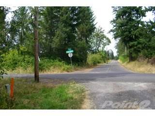 Land for sale in 0 No Site Address, Royal Pines, NC, 28803