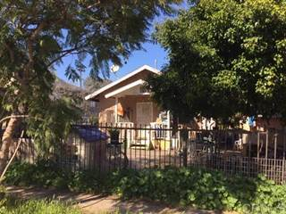Single Family for sale in 3022 Martin Ave, San Diego, CA, 92113