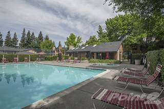 Condos For Rent In South Natomas Ca Point2 Homes