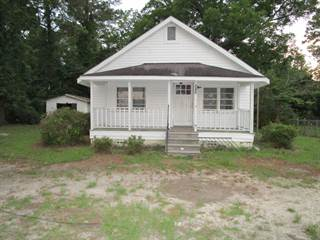 Cheap Houses for Sale in Columbus County, NC - 48 Homes