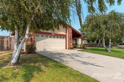 Single-Family Home for sale in 701 Coleman Drive , Lompoc, CA, 93436