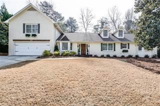 Single Family for sale in 5455 Shiver Summit, Atlanta, GA, 30342