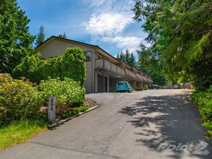 Residential Property for sale in 484 Mill Road, Qualicum Beach, British Columbia, V9K 1J6