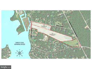 Farm And Agriculture for sale in 305 CLARKSTOWN ROAD, Mays Landing, NJ, 08330
