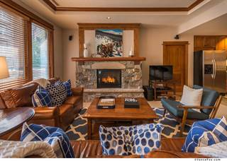 Residential Property for sale in 3001 Northstar Drive 2204, Truckee, CA, 96161