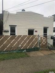 Multi-family Home for sale in 724 Drew St, Brooklyn, NY, 11208