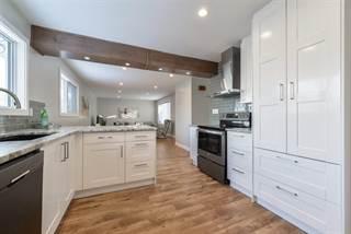 Single Family for sale in 16110 79A AV NW, Edmonton, Alberta, T5R3J5