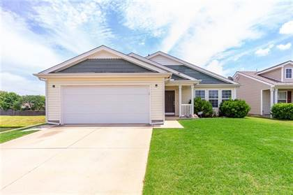 Residential for sale in 14420 Marbleleaf Drive, Oklahoma City, OK, 73013