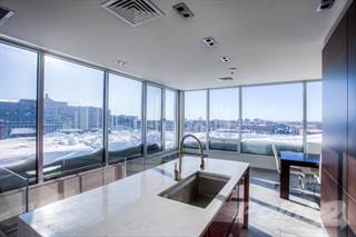 Residential Property for sale in 55 Rue Moliere, #PH403, Montreal, Quebec