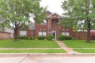 Single Family for rent in 518 Fairway Meadows Drive, Garland, TX, 75044