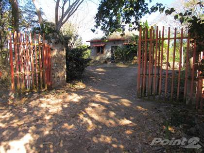 Farm And Agriculture for sale in 20 Calle Bravo, Lo De Marcos, Nayarit
