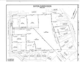 Land for sale in Lot 5 E Main Street, Alexandria, KY, 41001