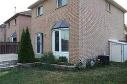 11 Zachary Dr,    Brampton,OntarioL7A1H4 - honey homes
