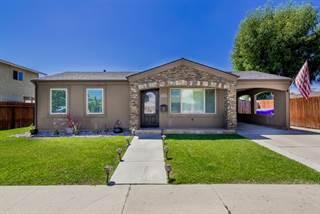 Single Family for sale in 4574 Gila Avenue, San Diego, CA, 92117