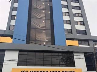 Comm/Ind for rent in 706 101 MENDEZ VIGO OESTE, Mayaguez, PR, 00680