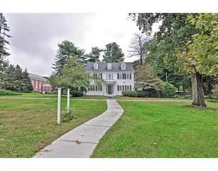 Single Family for sale in 85 Edgell Road, Framingham, MA, 01701
