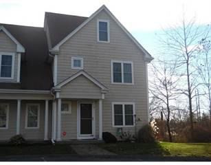 Single Family for rent in 700 Lees River Ave. 12, Somerset, MA, 02725