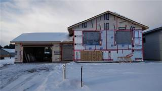 Single Family for sale in 5 NILE STREET, Petawawa, Ontario