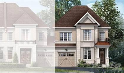 Other Real Estate for sale in Upper Middle Road West & Bronte Road, Oakville, Ontario, L6M4G3