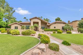 Single Family for sale in 1348 E Los Arboles Drive, Tempe, AZ, 85284