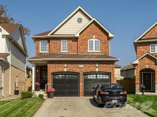 Residential Property for sale in 84 Connell Crescent, Hamilton, Ontario