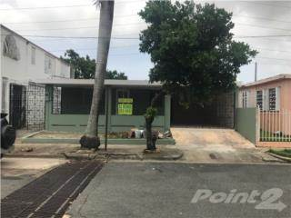 Residential for sale in COUNTRY CLUB, Carolina, PR, 00982