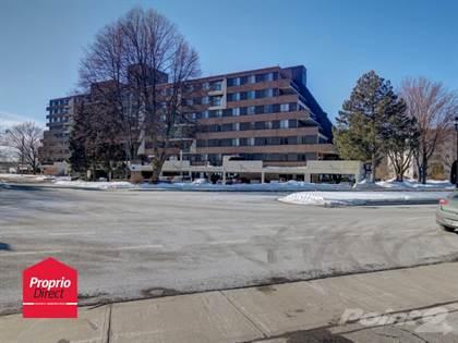 Condominium for sale in 4580 Prom. Paton, Laval, Quebec