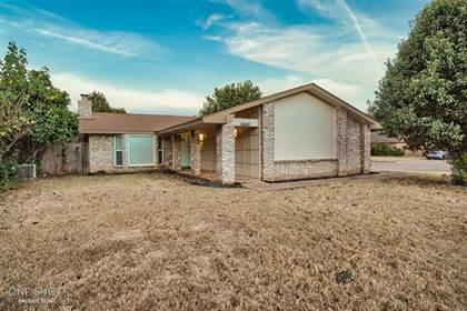Residential Property for sale in 3602 Scranton Lane, Abilene, TX, 79602