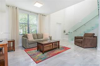 Condo for sale in 888 S Douglas Rd 105, Coral Gables, FL, 33134