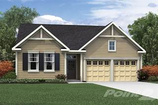 Single Family for sale in 3329 Helmsley Court, Concord, NC, 28027