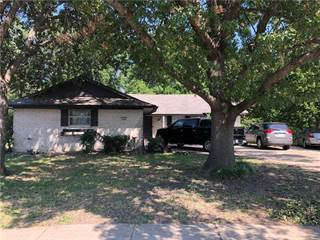 Single Family for sale in 1629 Timberline Drive, Plano, TX, 75074