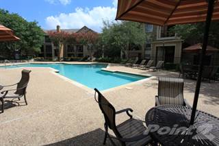 Houses & Apartments for Rent in Canyon Creek TX | Point2 Homes