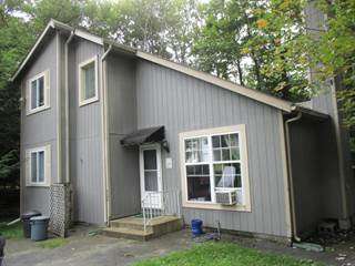 Single Family for sale in 1094  COUNTRY PLACE DR.  G-349, Tobyhanna, PA, 18466