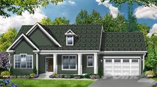Single Family for sale in East Victor Road, Victor, NY, 14564